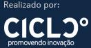 Ciclo | Promovendo inovação