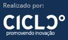 Ciclo   Promovendo inovação