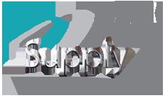 Supply Chain & Logística - 9º workshop Pit Stop