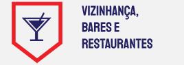 Vizinhança Bares e Restaurantes
