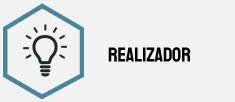 REALIZADOR