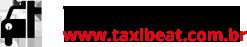 www.taxibeat.com.br