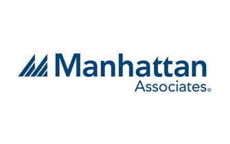 Manhattan - Associates